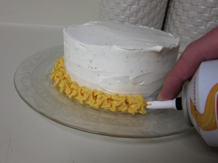 consulenza aziendale bologna cake - photo#26