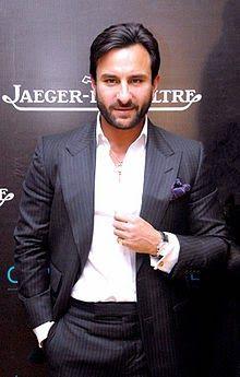 Aktor Bollywood Tertampan Dan Terkaya