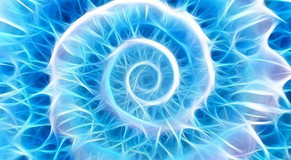 Neuzavřené cykly: kudy uniká energie