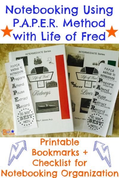 71 best life of fred math images on pinterest homeschool notebooking using paper method with life of fred fandeluxe Gallery