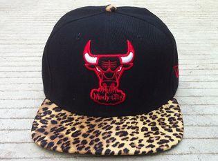 http://www.freerunners-tn-au.com/ Chicago Bulls Snapback Caps