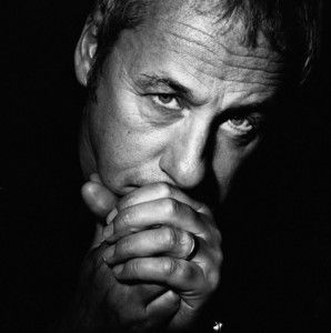 Mark Knopfler - going to Grand Prairie 11/1/12 to see him perform.  SO VERY EXCITED.