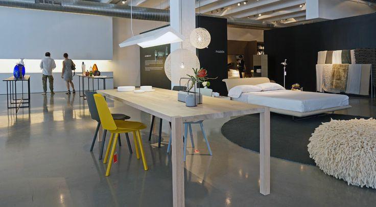 8 best images about luminaire lab on pinterest miami. Black Bedroom Furniture Sets. Home Design Ideas