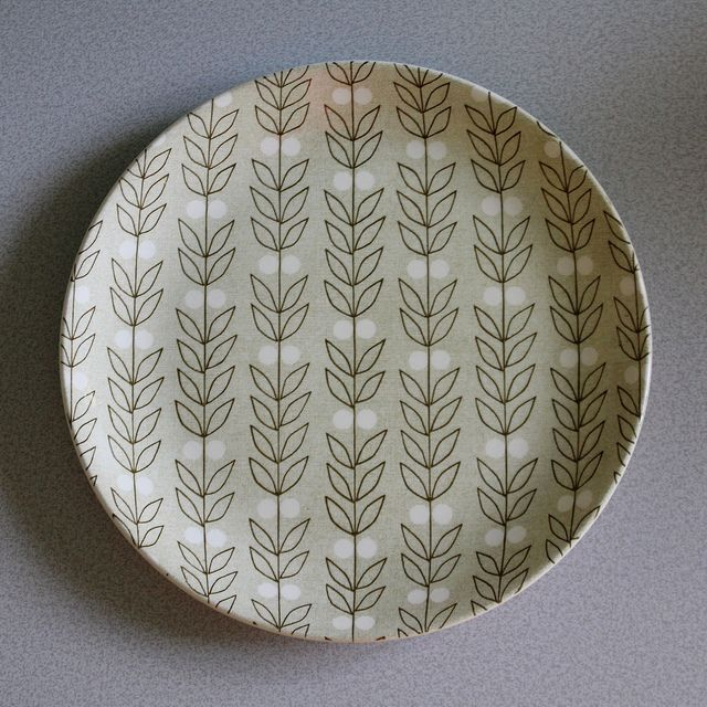 Be jealous. I have 5 of these. >>Crown Lynn Pottery >>vintage >>Made in New Zealand