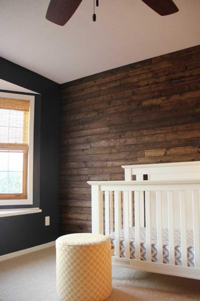 30 Einzigartig Zwei Wande Streichen Wandpaneele Wandpaneele Holz Rustikale Boden
