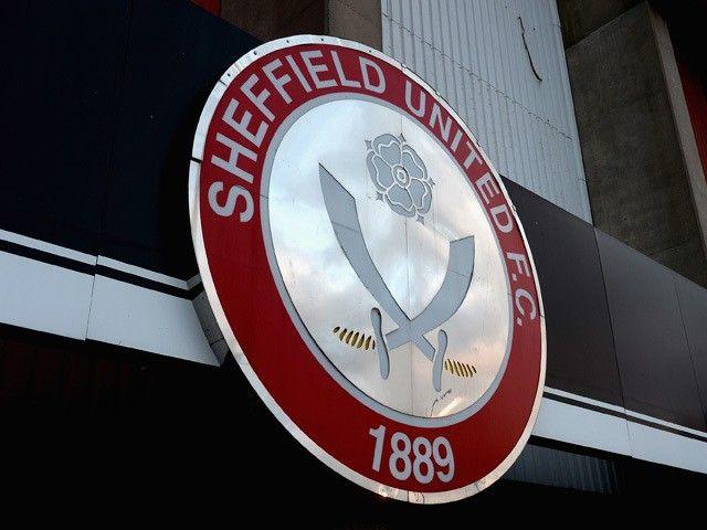 Sheffield United keen on Liverpool's Ryan Kent?