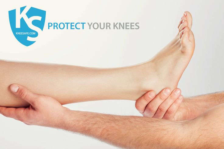 What causes leg cramps and how to treat them?
