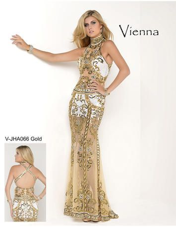 Gino c prom dresses at debs