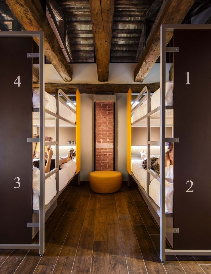 77 best Generator Hostel Venice images on Pinterest | Generators ...