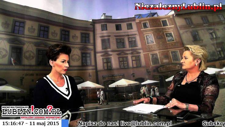 niezaleznylublin.pl: Design odc. 37 - Kim jest Kobieta z Klasą?