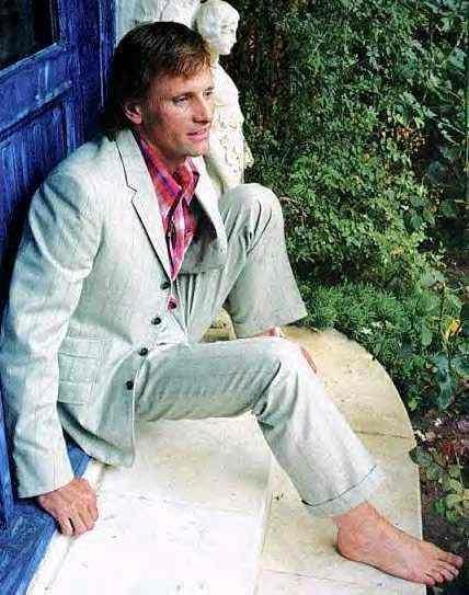 Mortensen Hamburg 17 best images about viggo mortensen handsome actor on