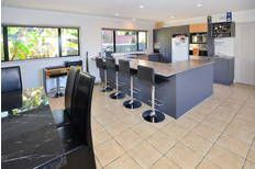 Check out this property- orewa