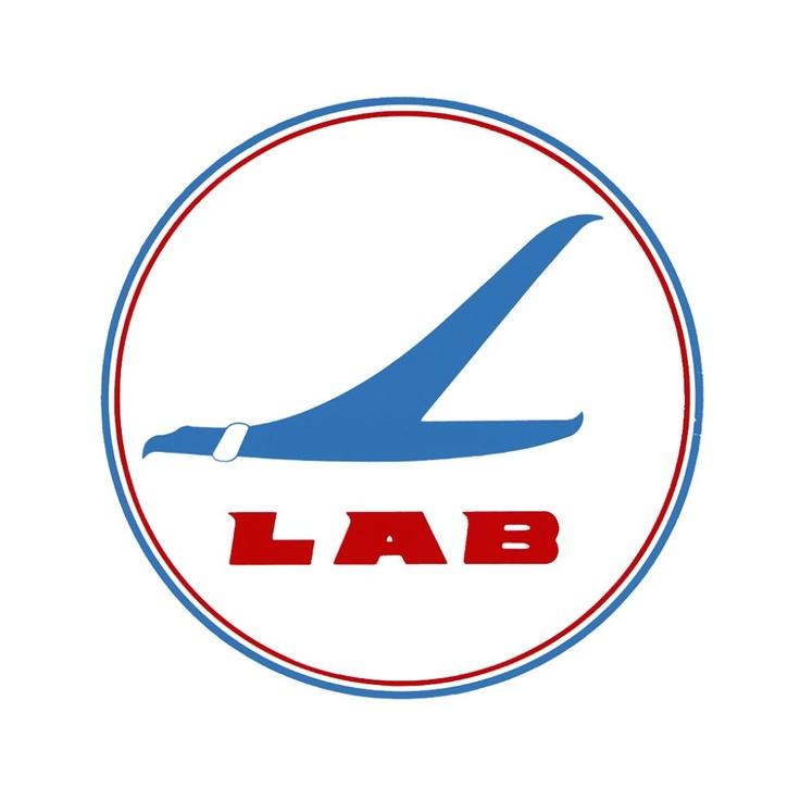 Авиакомпании логотипы в картинках