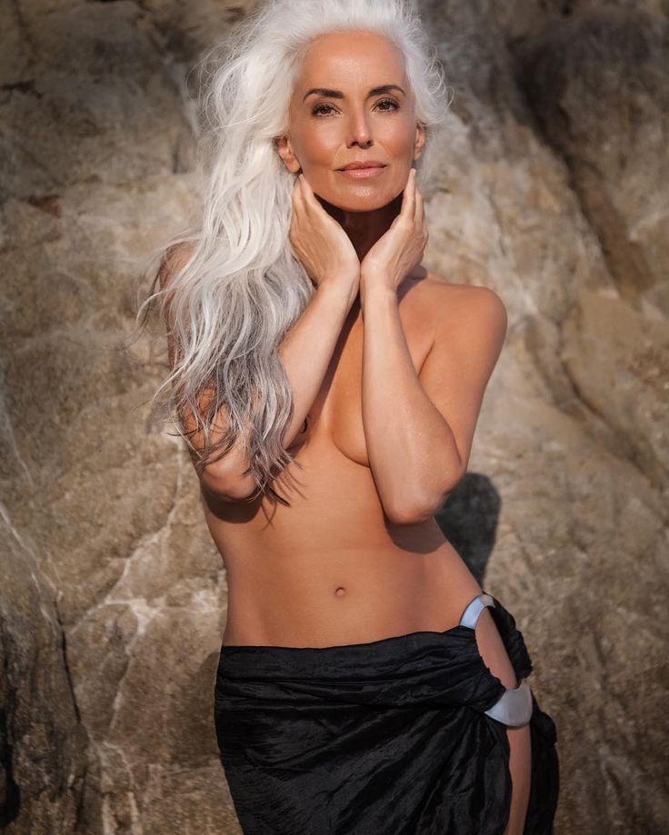 Yazemeenah Rossi gehört zu jenen Menschen, die zugleich Neid und Bewunderung hervorrufen. Fit sieht sie aus, schön und schlank, sie hat den perfekten… – XXXXX XXX