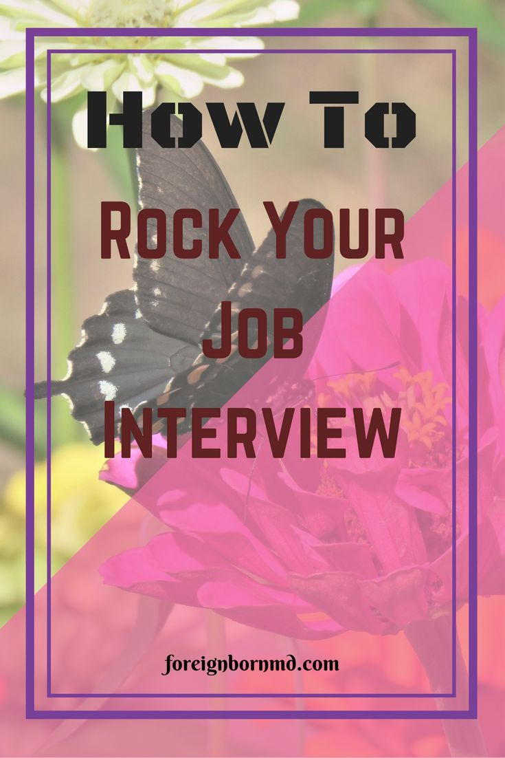 master interview skills and be successful part 2 - Second Interview Tips Second Interview Questions Part2