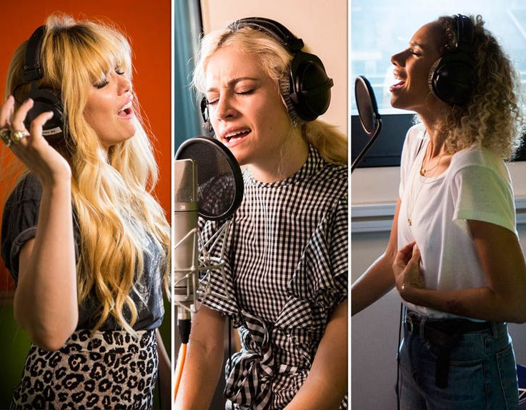 Grenfell Tower charity single is fastest-selling single in 10 YEARS and set for UK No 1 - http://buzznews.co.uk/grenfell-tower-charity-single-is-fastest-selling-single-in-10-years-and-set-for-uk-no-1 -
