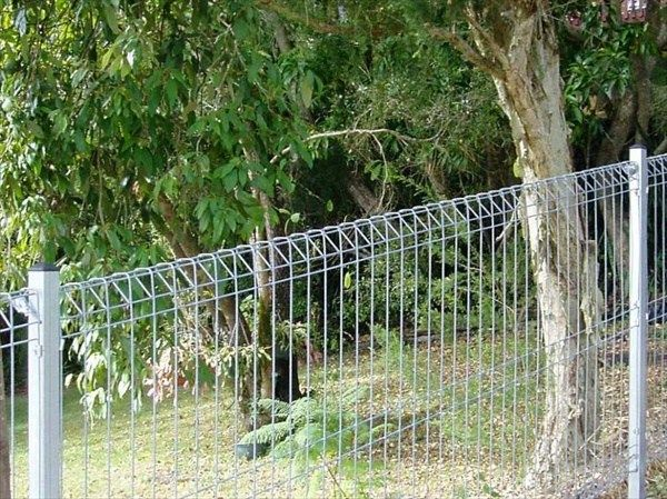 Top Best Cheap Garden Fencing Ideas On Pinterest Cheap