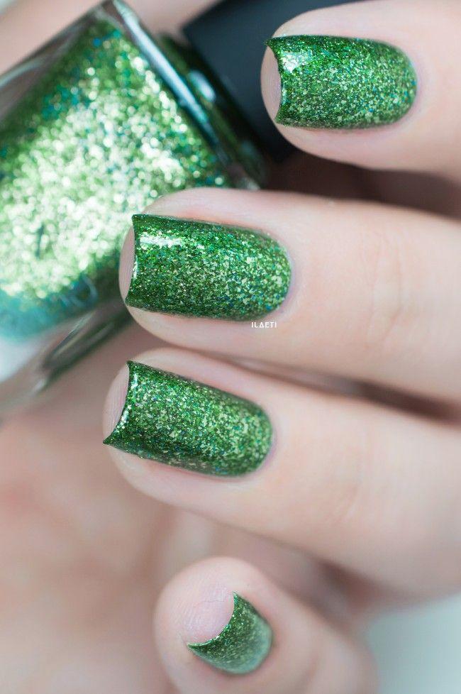 Mejores 198 imágenes de Nails en Pinterest | Uñas largas naturales ...