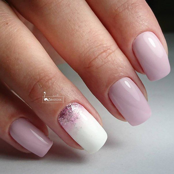 best 25 spring nails ideas on pinterest spring nail art