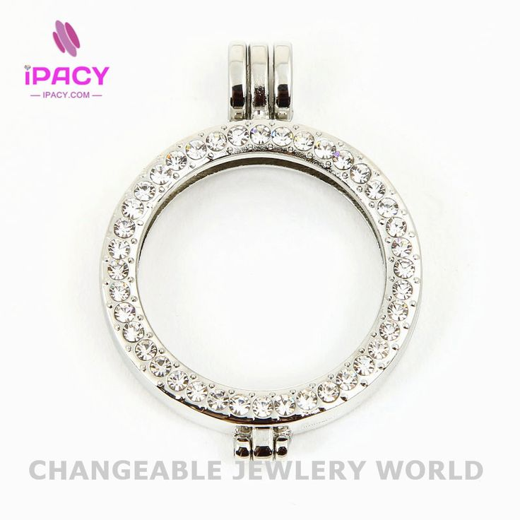 15 best love changeable ideas coin necklace images on pinterest alloy crystal frame pendant coin necklace holder fit 33mm coins aloadofball Choice Image