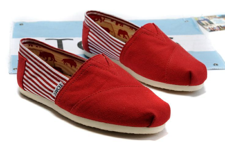 Toms Outlet,Most pairs are less than $17. | See more about toms outlet shoes, toms outlet and toms outlet stores. | See more about toms outlet shoes, toms outlet and toms outlet stores. | See more about toms outlet shoes, toms outlet and toms outlet stores.