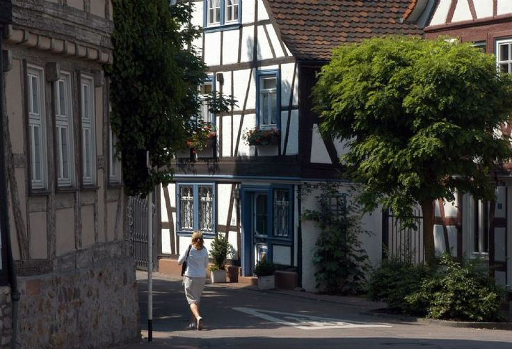 bad homburg, taunus | Bad_homburg_altstadt_taunus_touristik_service.jpg (800 × 546 Pixel ...