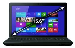 Toshiba Satellite C55d-A5120 Drivers Windows 7