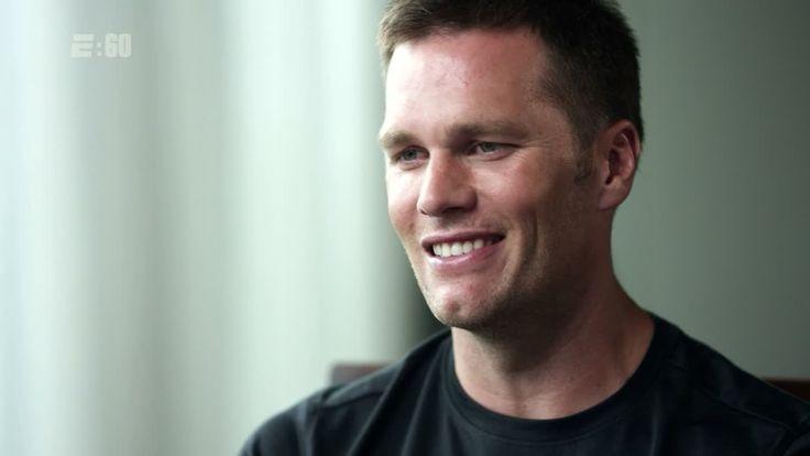 Tom Brady at 40: Stories you've never heard