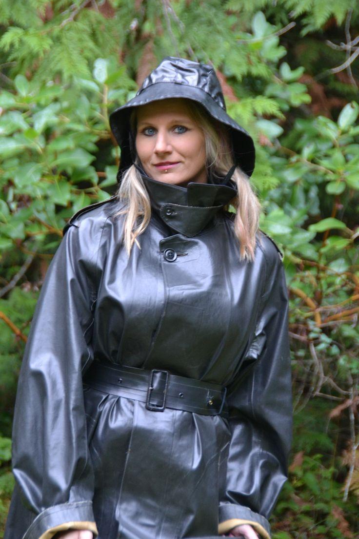 rainwear-handjob-movies-video-wordpress