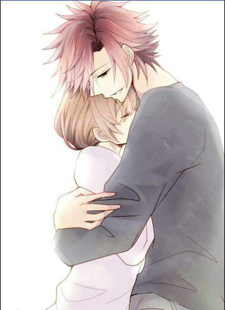 N Anime Character : Best brothers conflict images on pinterest anime