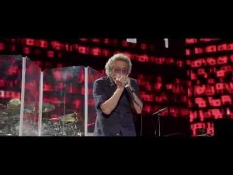 The Who virá ao Brasil em 2017, diz jornalista #Brasil, #Festival, #Grupo, #Hoje, #M, #Morreu, #Noticias, #PaulMcCartney, #Popzone, #RollingStones, #SãoPaulo, #Youtube http://popzone.tv/2016/05/the-who-vira-ao-brasil-em-2017-diz-jornalista.html