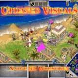 Age of Mythology Cheats, Codes, and Secrets for PC - GameFAQs