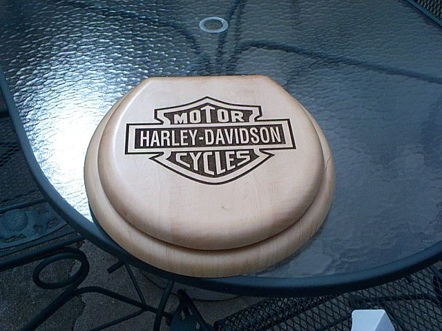 I Laser Engrave On Wood Plastic Leather Glass Marble