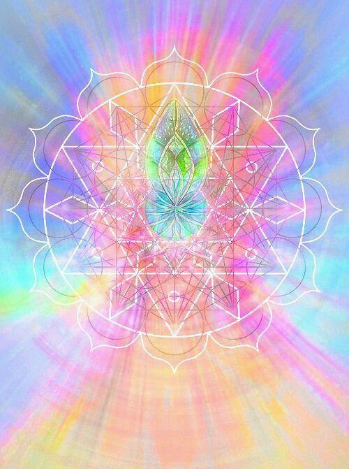 @solitalo  Eres tierra y en luz tierra te has de convertir. Eres polvo de estrellas y en luz de estrella te has de convertir. Que en la muerte que disuelve la materia se revele siempre la concienc…