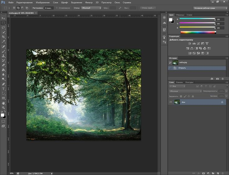 Adobe photoshop cs6 13.0 final