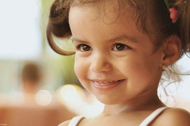 Το e - περιοδικό μας: Για περισσότερα χαμόγελα...