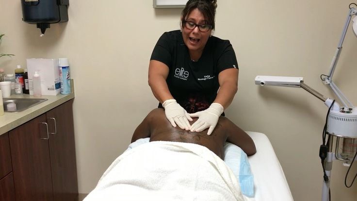 Check out what our extensively trained massage therapist, Celia, has to say about post surgery massage! #lookgoodfeelgood #liposuction #liposuccion #lipo #massage #postsurgerycare #plasticsurgery #patientsfirst #recovery #postsurgeryrecovery