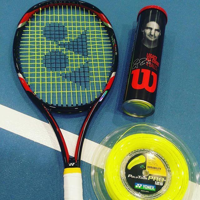 Yonex Tennis Racket Tennis Court Photo Shoot Tennis Racket Wall Tennis Racket Decor Tennis Racket Craft Tennis Yonex Tennis Tennis Gear Tennis Racket Cake