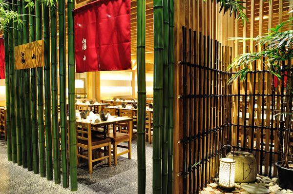 京都20間在地人推薦餐廳 | tsunagu Japan