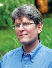 An interview with South Africa divestment pioneer Bob Massie on fossil-fuel divestment.
