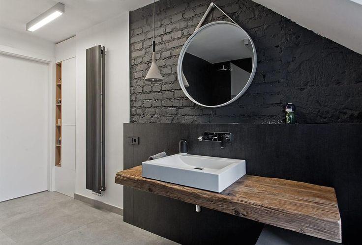 лофт в туалете: 18 тыс изображений найдено в Яндекс.Картинках
