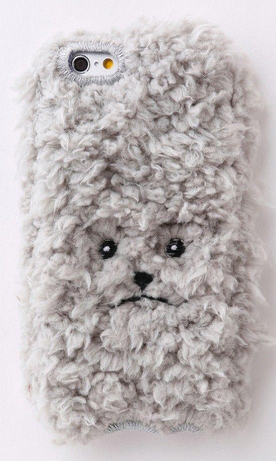 Image result for jon burgerman poodle