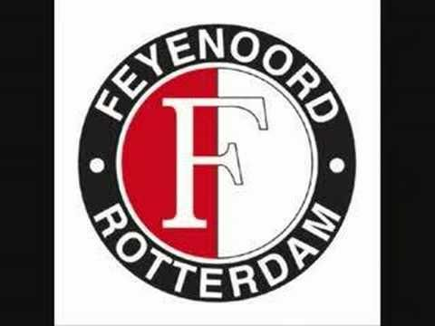 super-feyenoord - YouTube