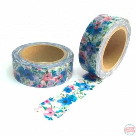 349 best Washi tape collection images on Pinterest | Duct tape ...