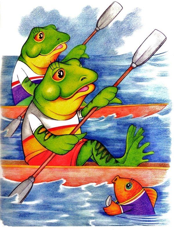 Просмотреть иллюстрацию Гребля из сообщества русскоязычных художников автора Александр Юзбашев в стилях: Детский, нарисованная техниками: Карандаш.