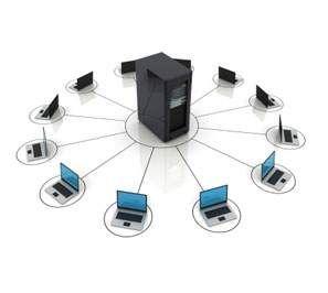 Servicii IT business