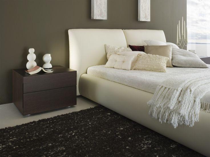 190 best Modern Contemporary Bedrooms images on Pinterest - schlafzimmer set modern