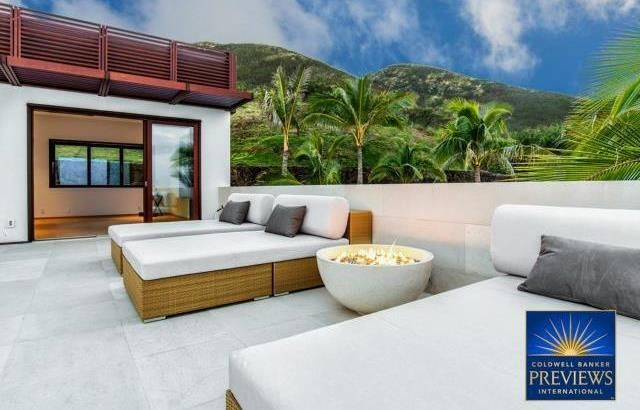 Luxury Homes Hawaii | Real Estate