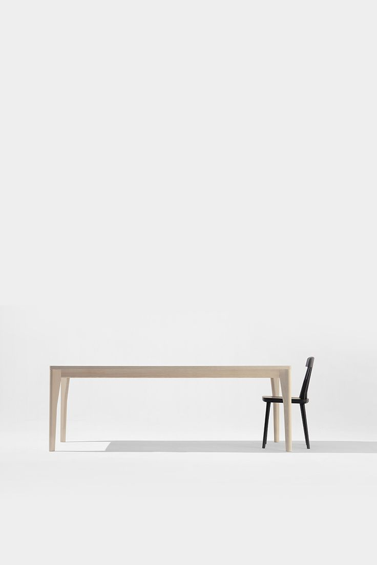 Sipa tavolo Fold in legno per la casa, hotel, bar, ristoranti, alberghi, interior design e contract