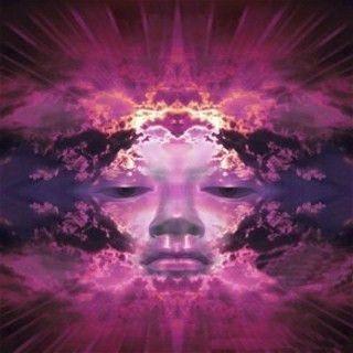 Bring back lost lover spells http://www.love-spells.me  & http://www.lovespells.me